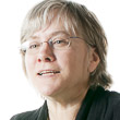 Liselyn Adams